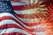 """""""Happy Independence Day!"""""""