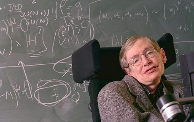 hawking.org.uk