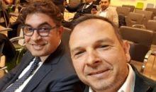 """Dezbaterea """"De ce eșuează politicile pentru romi"""""""