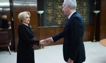 România, posibil producător de armament pentru întreaga zonă