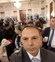 Ziua Dezrobirii Romilor - 164 de ani de libertate: Lungul drum al romilor de la sclavie la cetățenie activă