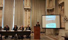 """Dezrobirea juridică și socio-economică a romilor la 100 de ani de la Marea Unire"""