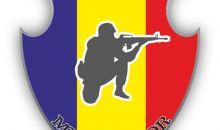 Asociația Frontul Militarilor sprijină realegerea lui Klaus Iohannis în funcția de Președinte al României