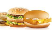 Cel mai popular lanţ fast-food din lume a făcut un anunţ de proporţii