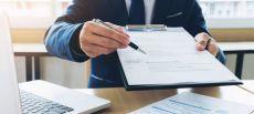 Trei noutăți fiscale care au intrat în vigoare