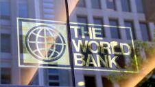 Sfaturile Băncii Mondiale pentru România, după 20 de ani