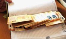 Un poliţist a refuzat o şpagă de 12.000 de euro