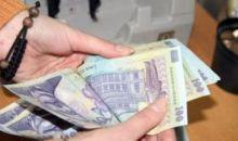 Cât cheltuie, anual, România, pentru ajutoarele sociale