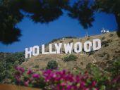 Celebritățile de la Hollywood care nu au apelat la operații estetice