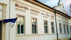 """Biblioteca Județeană ,,Lucian Blaga"""" Alba alături de Colegiul Național ,,Horea, Cloșca și Crișan"""" la sărbătorirea a 100 de ani de existență"""