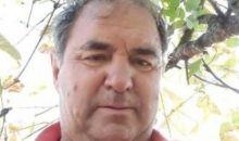 Manager spital: Criminalul din Onești are 9 plăgi împușcate. Starea sa este bună