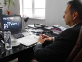 Conferința on line - World Bank Romania: Realizarea unei recuperări incluzive a romilor în România