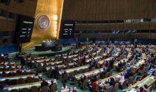 România - 203 de recomandări privind drepturile omului