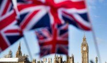 Marea Britanie pregateste masuri pentru limitarea imigrantilor