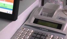 Casele de marcat cu jurnal electronic, obligatorii de la 1 septembrie