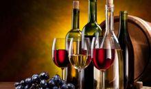 Efectul vinului pentru organism. Explicația specialiștilor
