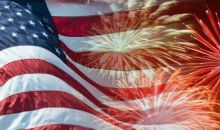 La multi ani SUA!