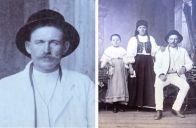 O nouă acţiune a IICCMER de deshumare a unei victime a Securităţii: Andreșel Ioan, ucis prin împușcare la 16 august 1950  în zona comunei Bistra, jud. Alba