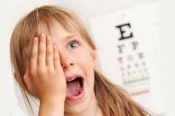 Un medic din Sălaj folosește jocurile video  pentru tratarea afecțiunilor oftalmologice