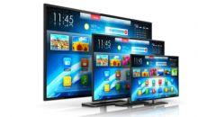 A fost descoperit primul virus care ataca dispozitivele TV inteligente