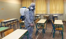 Soarta școlilor, decisă la sfârșitul lui august