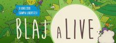 Noi artiști confirmați la Blaj aLive 2019