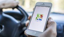 Google Maps introduce o functie importanta care va ajuta milioane de oameni