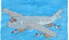 Campanie de reduceri cu 30% a biletelor pentru zboruri în perioada sărbătorilor de iarnă