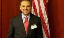 Conferinta internationala ENAM cu participarea albaiulianului Gruia Bumbu