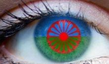 8 aprilie – Ziua internationala a romilor