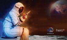 NASA, premiu pentru cea mai bună idee de toaletă lunară