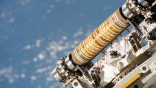 NASA pregăteşte o misiune care ar putea salva omenirea
