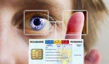 Proiect MAI: Cartea electronica de identificare. CEI va inlocui si cardul de sanatate