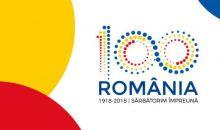 """Şahişti din 14 ƫări la Openul Internaƫional de Şah """"România 100"""" care va fi organizat la Alba Iulia"""
