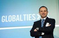 Global Ties U.S. National Meeting 2019
