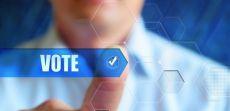 Românii din diaspora mai au trei zile pentru înregistrare ca alegători prin corespondență