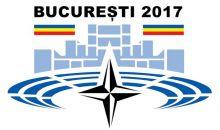 Adunarea Parlamentară a NATO aduce la București peste 50 de delegații naționale