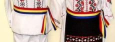 Unitate în diversitate prin folclor, obiceiuri, tradiţii