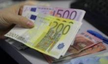 Care sunt domeniile cu cele mai mari salarii din UE