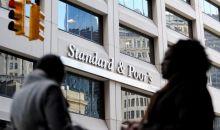 Standard & Poor's i-a retras Marii Britanii calificativul maxim