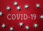 Primele două cazuri de infectare cu tulpina braziliană de coronavirus, confirmate în România