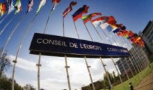 Consiliul Europei, raport dur la adresa României