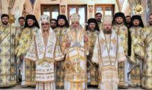 Patriarhia Română a anunţat că va sprijini campania de vaccinare