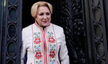 Presa internaţională despre Viorica Dăncilă, noul premier desemnat al României