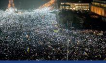 Expert UE recomandă suspendarea extrădărilor către România