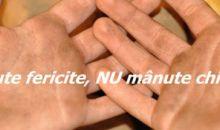 Rezultate campania online de informare Manute fericite, NU manute chinuite!
