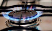 Vești bune - ANRE a decis ieftinirea gazelor