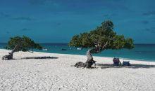 Cele mai frumoase cinci plaje din Europa în 2019