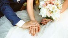 "ANAF a demarat ""operațiunea nunta"""