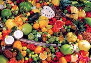 Fructe şi legume exotice cu efecte incredibile asupra sănătăţii
